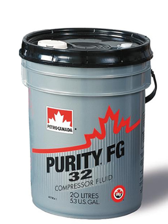 purity_fg_compressor_fluid-1-1-1-1