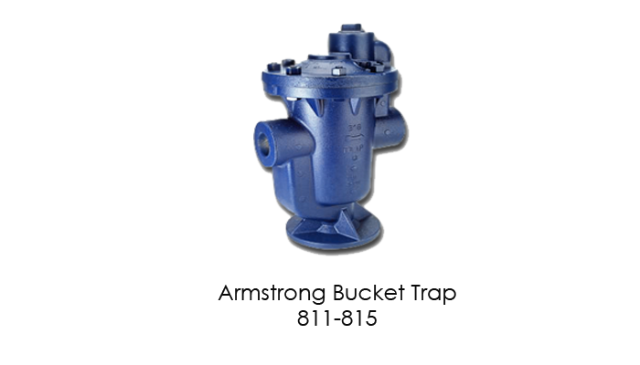 armstrong-bucket-trap