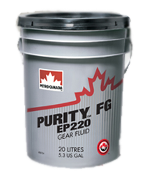 lubriimport_petro_canada_productos_purity_fg_ep_220