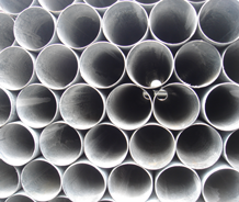 pipes03